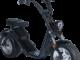 e-chopper